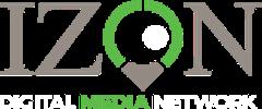 IZON Network