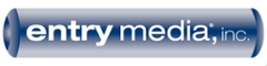 Entry Media, Inc.