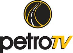 petroTV