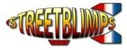 Streetblimps, Inc.