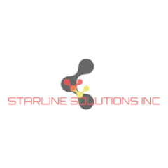 Starline Solutions