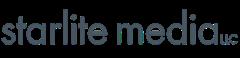Starlite Media