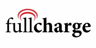 Full Charge LLC