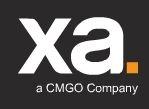 XA, The Experiential Agency Inc.