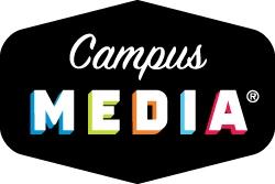 Campus Media Group
