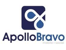 ApolloBravo Mobile + Social