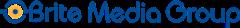 Brite Media Group