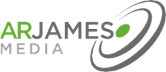 AR James Media
