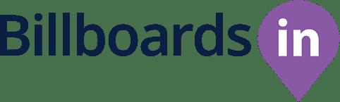 BillboardsIn