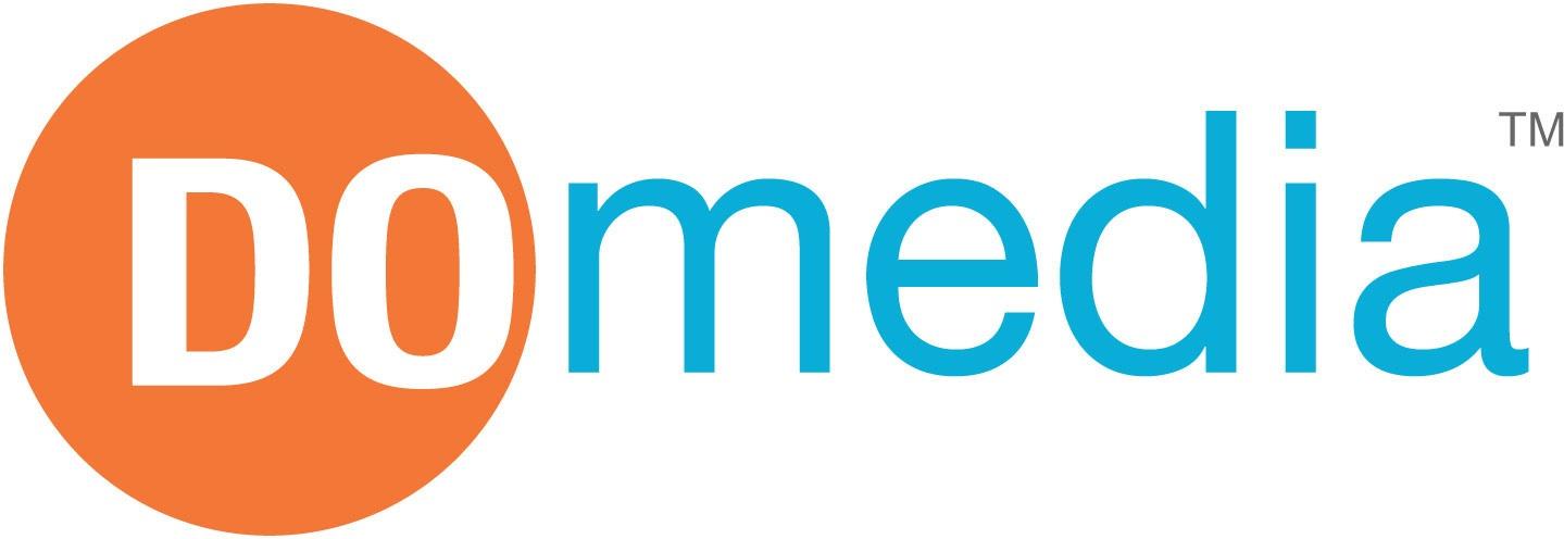 domedia logo domedia press logo alternative media