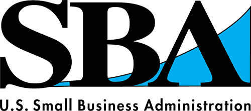 SBA (Small Business Administration)