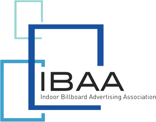 Indoor Billboard Advertising Association