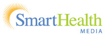 SmartHealth Media LLC