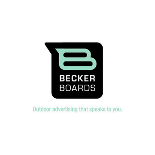 Becker Boards, L.L.C.