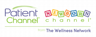 The Wellness Network