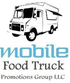 Mobile Food Truck Promotions Group LLC