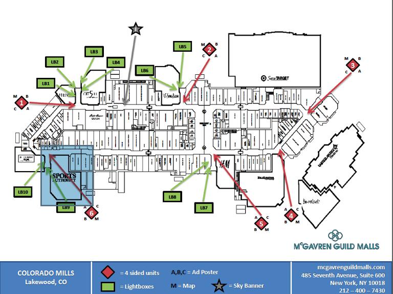 colorado mills mall map – bnhspine.com