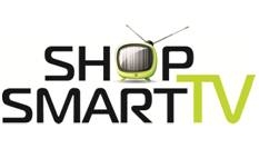Shop Smart TV, LLC