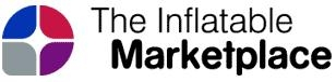 The Inflatable Marketplace