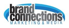 Brand Connections, LLC
