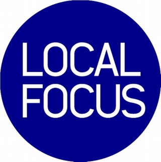 Local Focus Digital Media