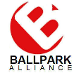 Ballpark Alliance