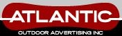 Atlantic Outdoor Advertising