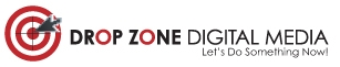 Drop Zone Digital Media