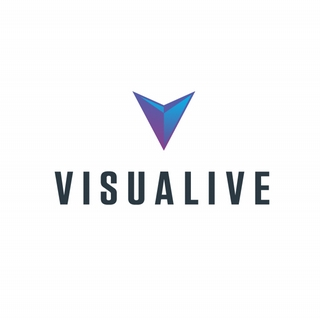 Visualive