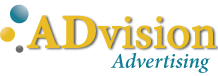 Advision Advertising