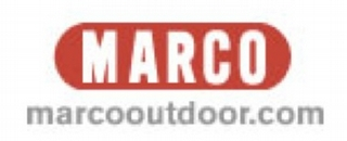 Marco Outdoor Company