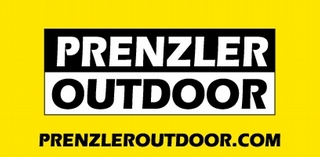 Prenzler Outdoor Advertising, LLC