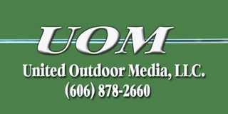 United Outdoor Media