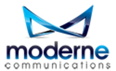 Moderne Communications, Inc.