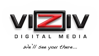 VIZIV Digital Media, Inc.