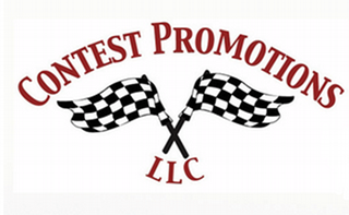Contest Promotions