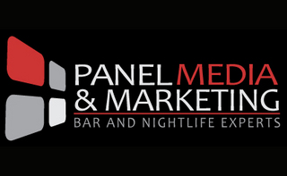 Panel Media & Marketing