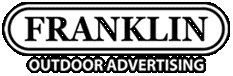 Franklin Outdoor Advertising
