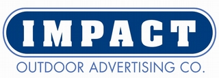 Impact Outdoor Advertising Co.