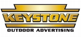 Keystone Outdoor Advertising, Inc.