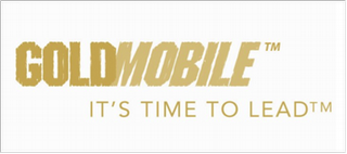 Gold Mobile