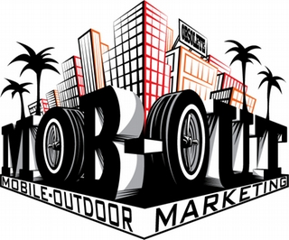 Mob Out Marketing Group