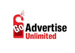 Go Advertise Unlimited