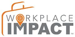 WorkPlace Impact