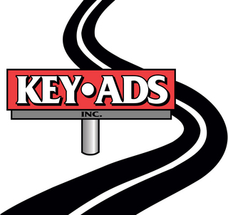 Key-Ads Outdoor Advertising