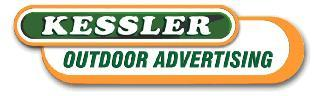 Kessler Outdoor Advertising