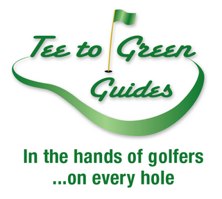 Tee To Green Guides