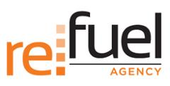 re:fuel Agency