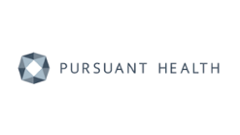 Pursuant Health