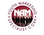 NAM Youth Marketing
